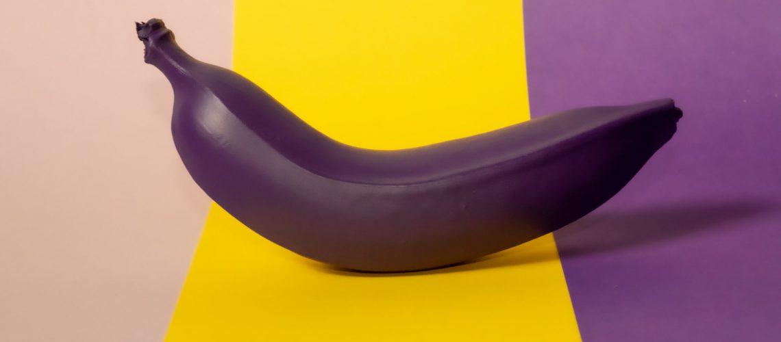 vacature banana